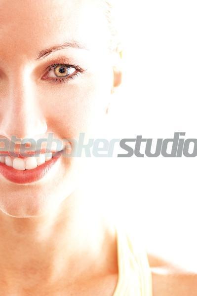Peter Baker Studios LLC.
